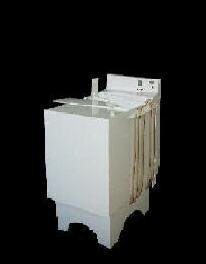 Установка для фотохимической обработки  радиограмм (рентгенограмм, рентгеновской пленки) УФРН-1-1
